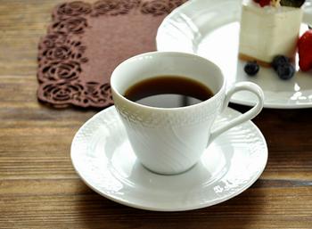 コーヒーカップ 1    ブログ用.png
