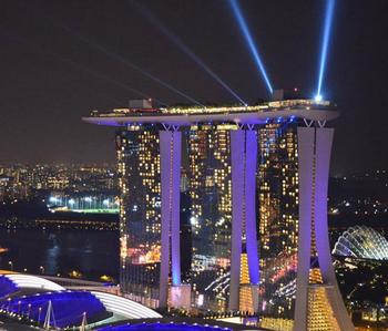 シンガポールホテル 1 ブログ用.png
