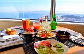 素晴らしい景色 5 朝食1 ブログ用.png