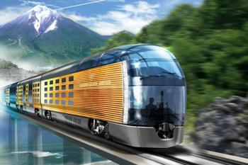 豪華列車 1 ブログ用.png